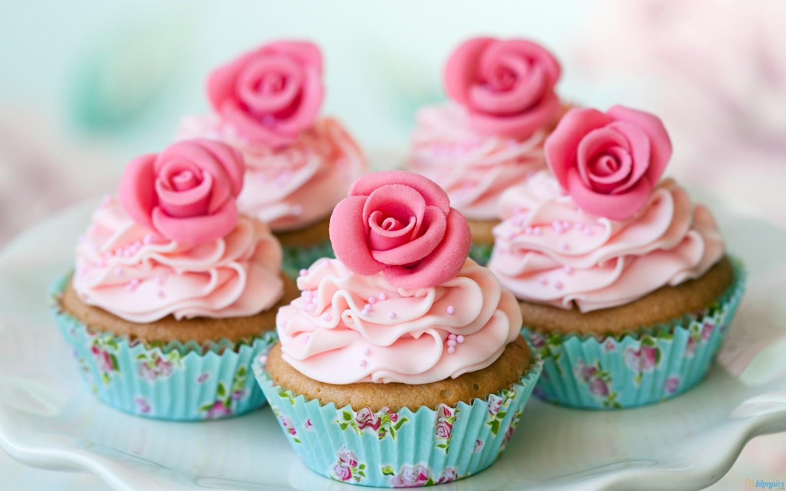 vintage_cupcakes-2560x16001